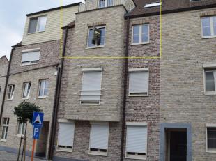 Appartement à vendre                     à 2870 Puurs