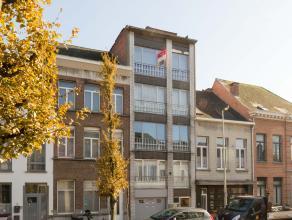 Op zoek naar een volledig gerenoveerd appartement temidden het centrum van Lier, dichtbij alle winkels en horeca? Dan heeft u het ideale appartement g