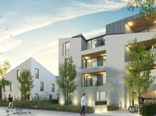 Appartement Verkocht                     in 2200 Herentals