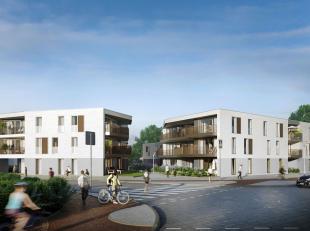 Appartement Vendu                     à 2350 Vosselaar