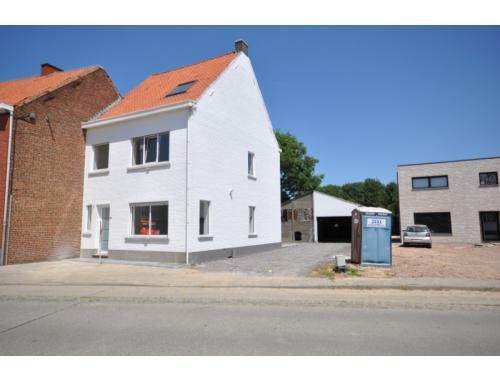 Maison à vendre à Sint-Maria-Oudenhove, € 308.000