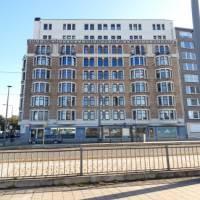 Appartement à vendre                     à 2040 Antwerpen