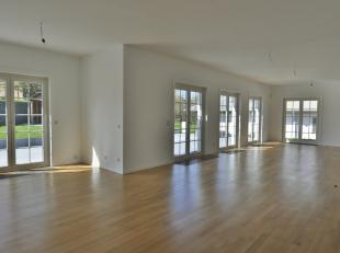 Maison à vendre                     à 9401 Pollare