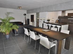 Appartement à vendre                     à 9820 Merelbeke
