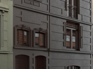 Residentie 't Broeck staat voor rust en luxe. 5 vernieuwde units, afgewerkt met hoogwaardige materialen in de stadsrand van Leuven. Allen uitgerust me