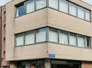 Ruim en goedgelegen appartement in centrum Leuven. Boek nu uw afspraak!