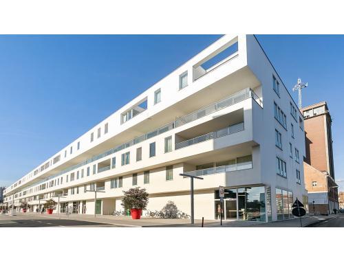 Atelier à vendre à Leuven, € 275.000