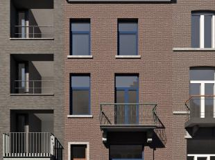 Appartement à louer                     à 3000 Leuven