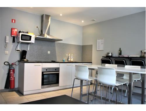 Appartement à vendre à Leuven, € 184.000