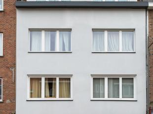 Appartement te koop op toplocatie! Het appartement is gelegen in de nabijheid van alles wat u nodig heeft zoals winkels, het openbaar vervoer, scholen