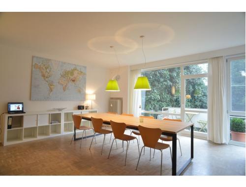Appartement te koop in Leuven, € 350.000