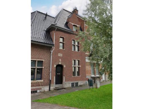 Woning te koop in Leuven, € 670.000