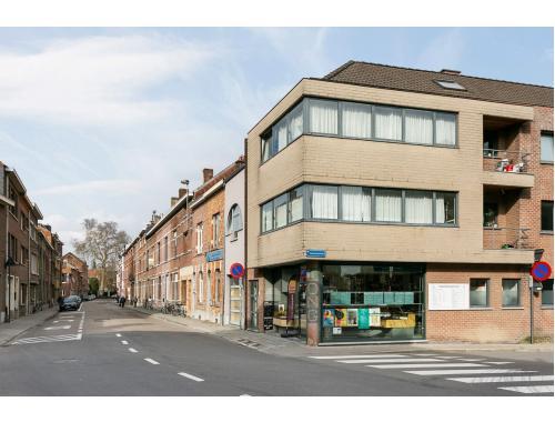 Appartement te koop in Leuven, € 298.000