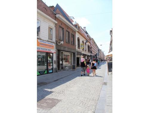 Appartement te koop in Leuven, € 198.750