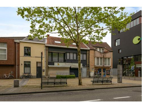 Atelier te koop in Leuven, € 599.000