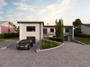 In de stadsrand van Leuven, vlakbij autostrade, doch rustig gelegen, vindt u deze uitzonderlijk ruime villa terug. Een project met veel mogelijkheden.