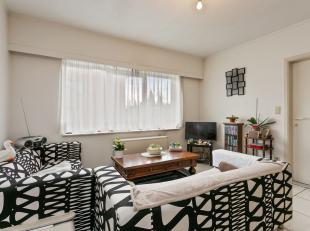 Appartement à vendre                     à 3001 Heverlee
