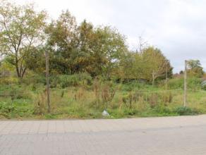 U bent op zoek naar een bouwgrond dichtbij Leuven, de vernieuwde Vaartkom én met een vlotte verbinding richting autostrade? Dan bent u hier aan