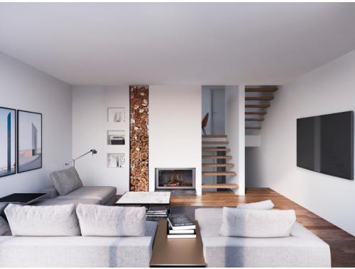 Maison à vendre à Boechout, € 555.000