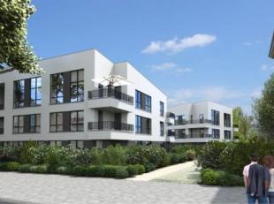 Appartement te koop                     in 2530 Boechout