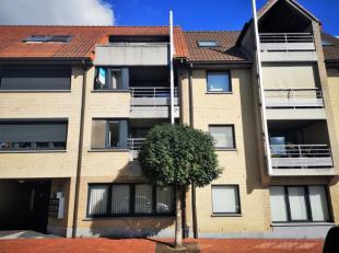 Appartement à louer                     à 8810 Lichtervelde