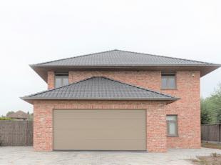 Maison à vendre                     à 8890 Moorslede