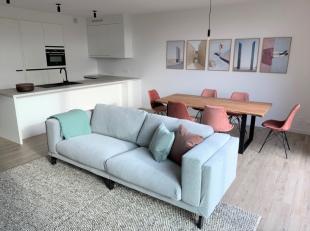 Appartement à vendre                     à 8800 Rumbeke