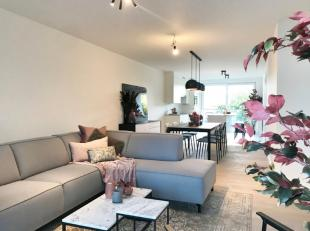 Appartement à vendre                     à 8750 Zwevezele
