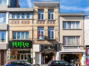 Huis te koop                     in 2020 Antwerpen