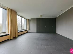 Appartementen te huur in Antwerpen (2050) | Hebbes & Zimmo