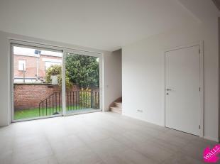Appartement met 3 slaapkamers te koop in Antwerpen (2020) | Hebbes ...
