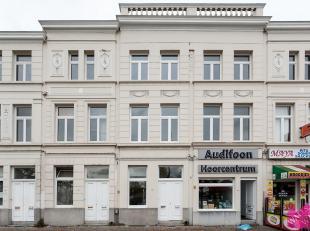 Huis met 3 slaapkamers te huur in Antwerpen (+ deelgemeenten ...