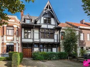 Aangenaam één slaapkamer appartement gelegen aan een van de mooiste straten van Herentals, vlakbij het centrum maar toch rustig.<br /> H