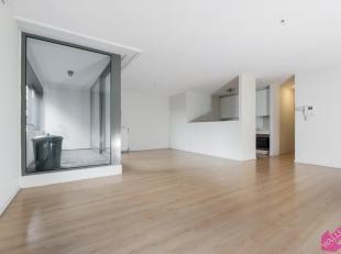 gerenoveerd appartement op loopafstand ca 150 m van het mas en de nieuwe jachthaven nieuw appartement te huur ellermanstraat 16 2060 antwerpen