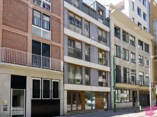 Appartementen te huur in antwerpen hebbes zimmo