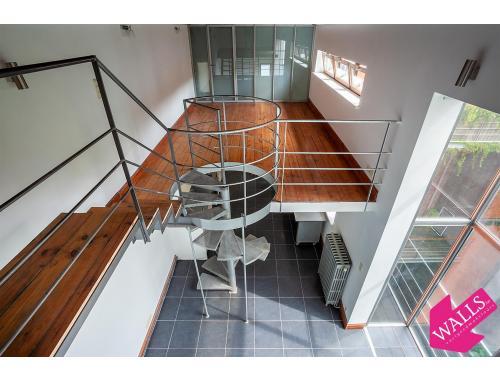 Appartement te koop in Antwerpen, € 279.000