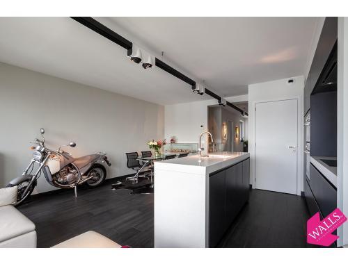Appartement à vendre à Antwerpen, € 295.000