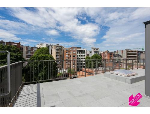 Appartement à vendre à Antwerpen, € 395.000