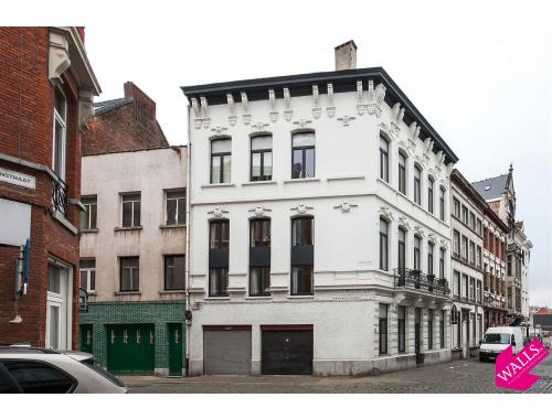 Appartement te koop in Antwerpen, € 175.000