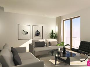 Residentie De Kempenaar, in goed gezelschap wonen én investeren.<br /> Zoek je een compact of ruim appartement in een buurt met een zonnige toe