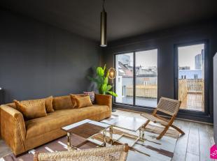 De Cadixwijk onderging de laatste jaren een ware facelift. Straten werden heraangelegd, renovatie, nieuwbouw en stads vernieuwingsprojecten volgen elk