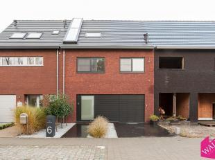 Huis te koop                     in 2050 Antwerpen