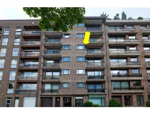 Appartement te koop in Deurne, € 214.000