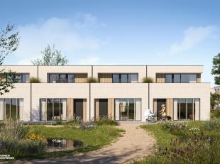 Maison Vendu                     à 8400 Oostende
