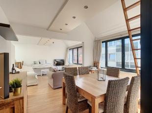 Dit appartement is ideaal voor starters of een jong koppel. Het appartement ligt in het centrum van Aalter dicht bij alle winkels (slager, bakker, sup