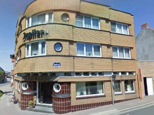 Centraal gelegen appartement te huur. Het appartement is gelegen op wandelafstand van het centrum van Zottegem en is zeer vlot bereikbaar.Het appartem