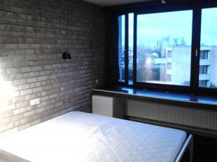 Appartement à louer                     à 3001 Heverlee