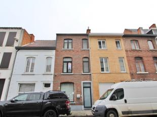 Maison à louer                     à 3800 Sint-Truiden