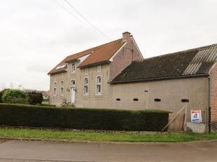Maison à louer                     à 3890 Vorsen