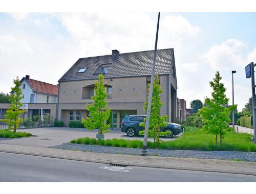 Handelszaak te koop in Bocholt, € 99.500